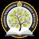 Yayasan Pendidikan Borneo Medistra